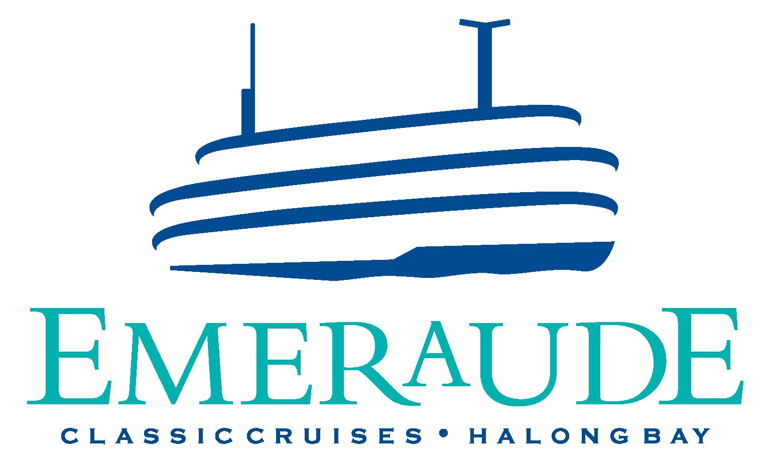 Halong Emeraude Cruise
